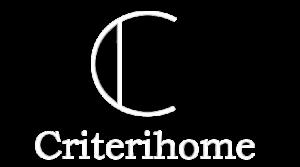 logo criterihome