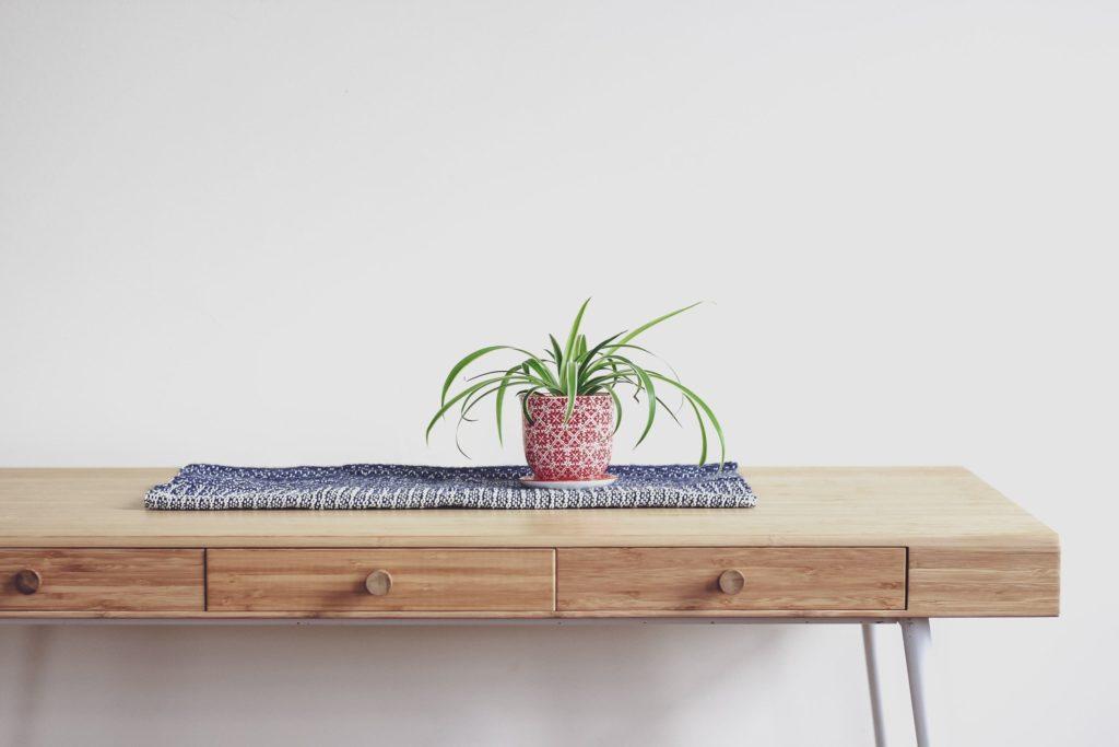 4 - Loueur en meuble - decoratrice versailles copie