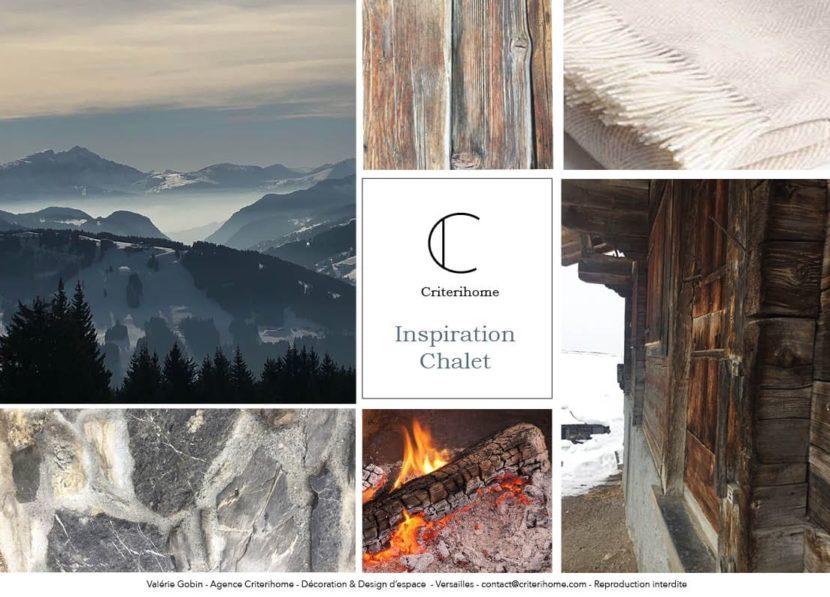 Chalet Inspiration